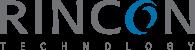 Rincon Technology: Optics Products